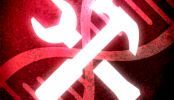 Plague Inc: Редактор сценариев для Андроид скачать бесплатно