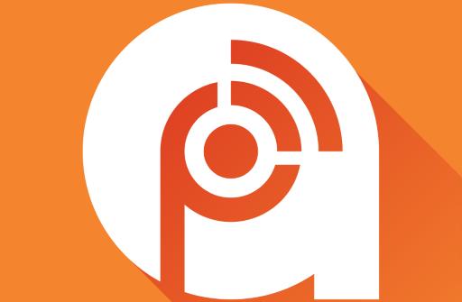 Podcast & Radio Addict для Андроид скачать бесплатно