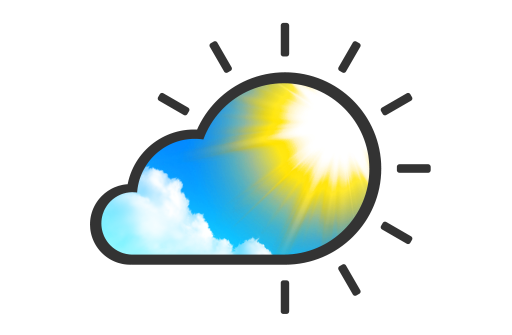 Погода Live Premium для Андроид скачать бесплатно