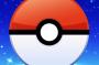 Pokemon GO для Андроид скачать бесплатно