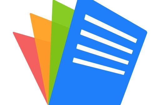Polaris Office Pro для Андроид скачать бесплатно