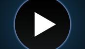 Poweramp для Андроид скачать бесплатно