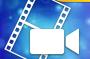 PowerDirector для Андроид скачать бесплатно
