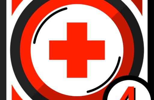 Reanimation inc - лучший медицинский симулятор для Андроид скачать бесплатно