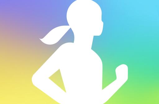 Samsung Health для Андроид скачать бесплатно
