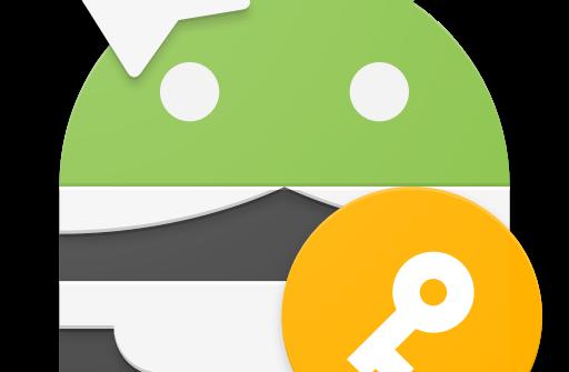 SD Maid Pro для Андроид скачать бесплатно
