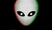Search Face, поиск по фото в ВК для Андроид скачать бесплатно