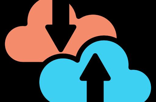 SFTPloader для Андроид скачать бесплатно