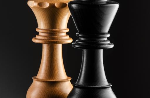 Шахматы для Андроид скачать бесплатно
