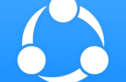 SHAREit для Андроид скачать бесплатно