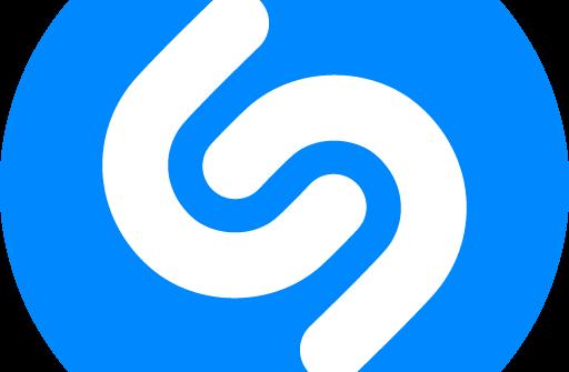 Shazam Encore для Андроид скачать бесплатно