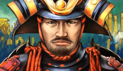 Shogun's Empire: Hex Commander для Андроид скачать бесплатно