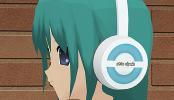 Shoujo City 3D для Андроид скачать бесплатно