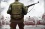 SIEGE: World War II для Андроид скачать бесплатно