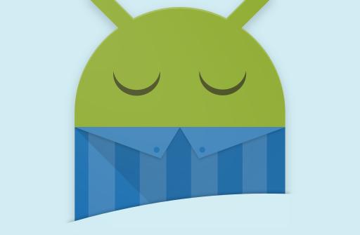 Sleep as Android для Андроид скачать бесплатно
