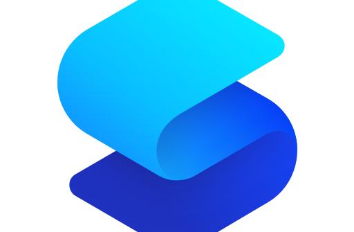 Smart Launcher 5 - смарт лаунчер для Андроид скачать бесплатно