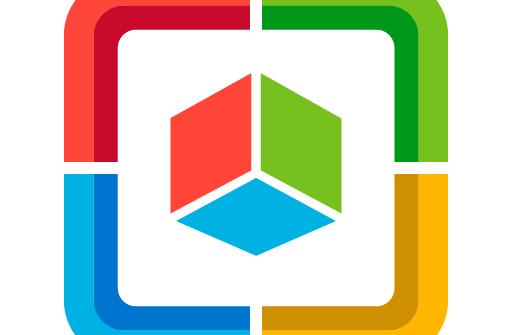 SmartOffice для Андроид скачать бесплатно