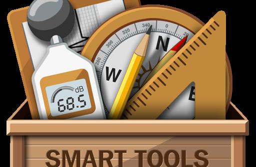 Smart Tools для Андроид скачать бесплатно