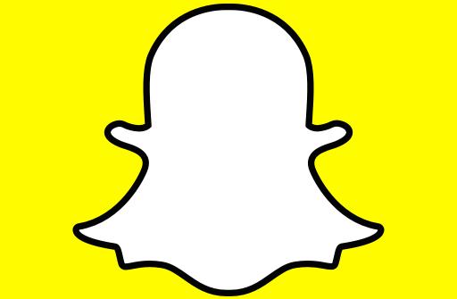 Snapchat для Андроид скачать бесплатно