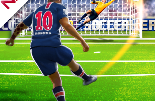Soccer Star 2019 Top Leagues для Андроид скачать бесплатно