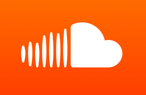 SoundCloud для Андроид скачать бесплатно