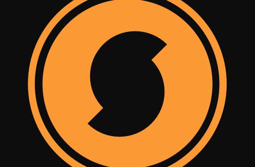 SoundHound для Андроид скачать бесплатно