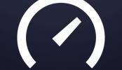 Speedtest.net для Андроид скачать бесплатно