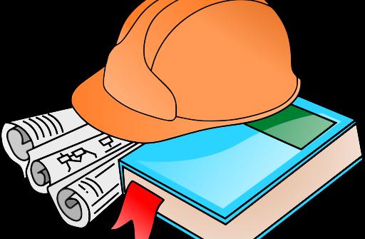 Справочник Инженера Строителя для Андроид скачать бесплатно
