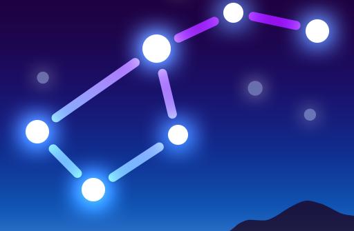 Star Walk 2 - Астрономия и Звездное небо для Андроид скачать бесплатно
