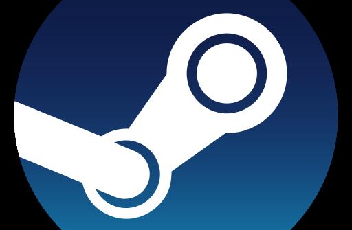 Steam для Андроид скачать бесплатно