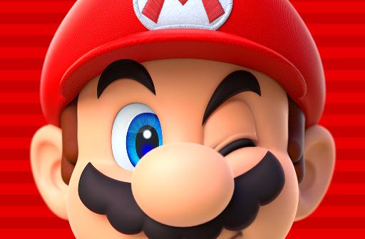 Super Mario Run для Андроид скачать бесплатно