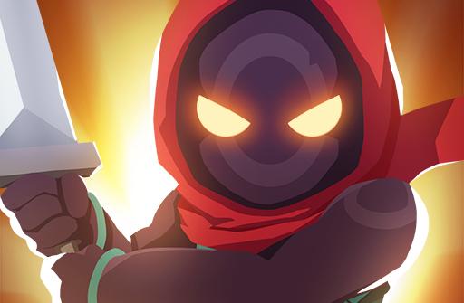 Swordman: Reforged для Андроид скачать бесплатно