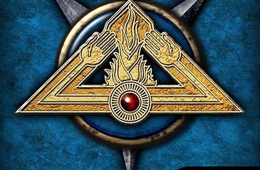Talisman: Digital Edition для Андроид скачать бесплатно