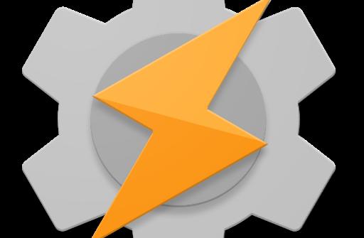 Tasker для Андроид скачать бесплатно