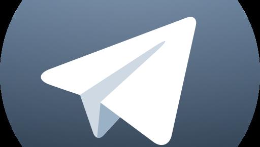 Telegram X для Андроид скачать бесплатно