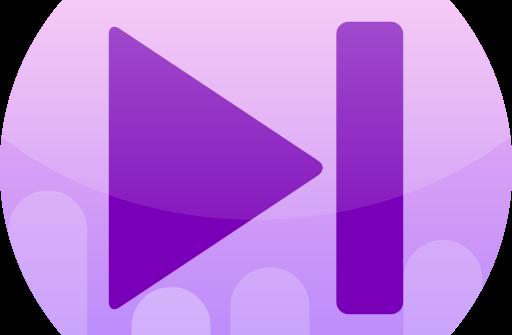 Torrent Stream Controller для Андроид скачать бесплатно