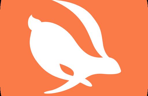 Turbo VPN для Андроид скачать бесплатно