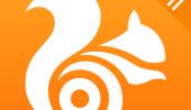 UC Browser Mini для Андроид скачать бесплатно
