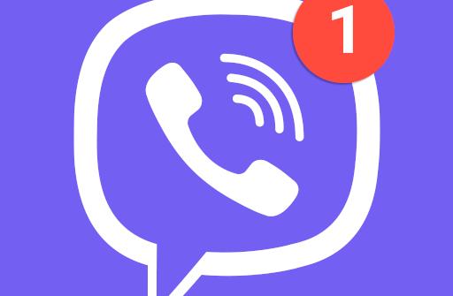 Viber для Андроид скачать бесплатно
