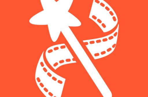 VideoShow: видео редактор для Андроид скачать бесплатно