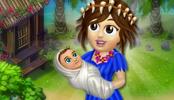 Virtual Villagers Origins 2 для Андроид скачать бесплатно