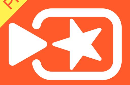 VivaVideo PRO для Андроид скачать бесплатно