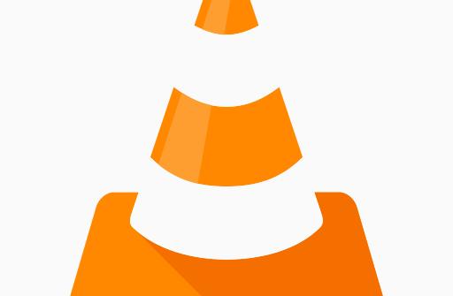 VLC для Андроид скачать бесплатно