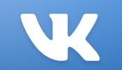 VMP - ВК Музыка для Андроид скачать бесплатно