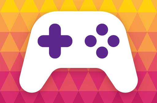 Vortex Cloud Gaming для Андроид скачать бесплатно