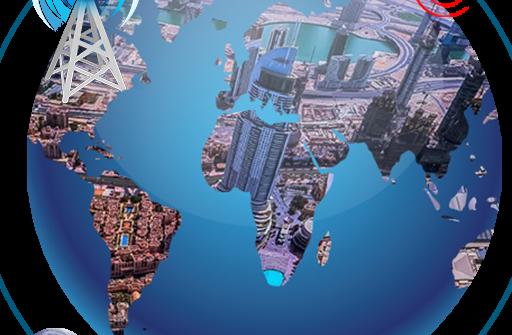 Waze - GPS Навигатор, Карты и Пробки для Андроид скачать бесплатно