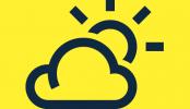 WeatherPro для Андроид скачать бесплатно