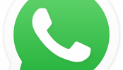 WhatsApp Messenger для Андроид скачать бесплатно