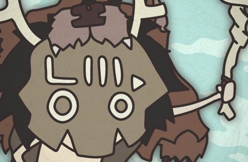 Wild Tamer для Андроид скачать бесплатно