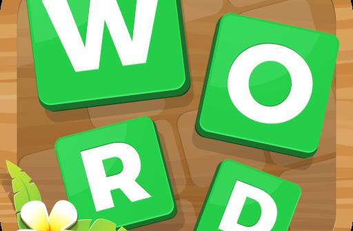 Word Life: игра-головоломка для Андроид скачать бесплатно